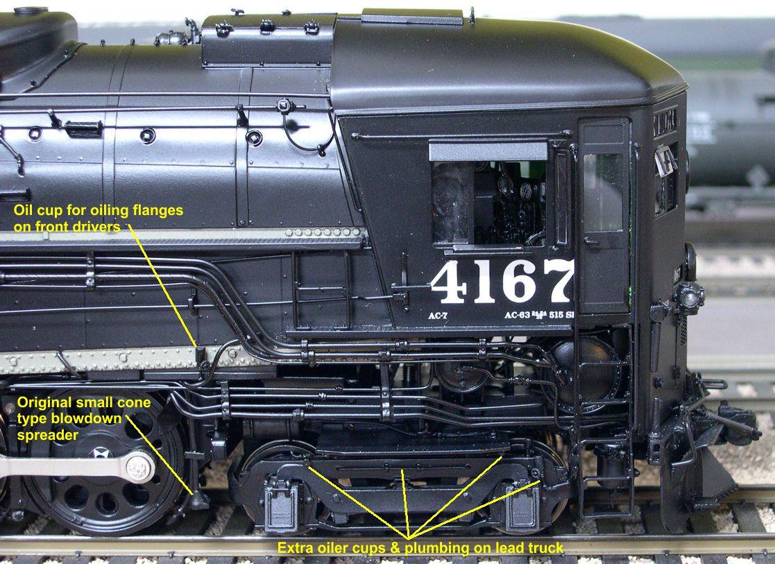 4167-11