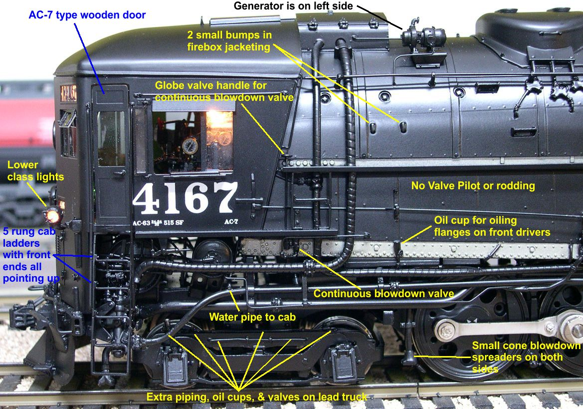 4167-3