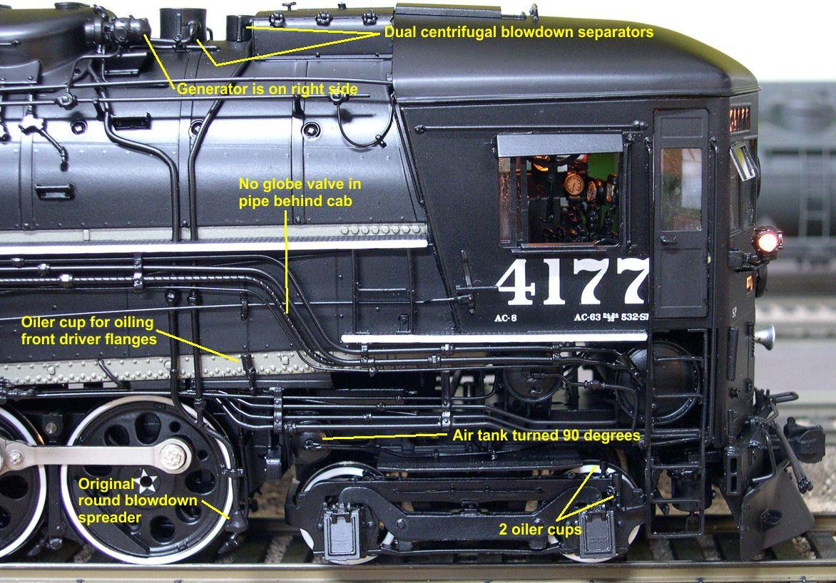 4177-13