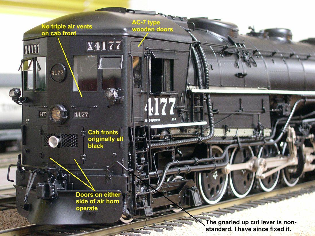 4177-2