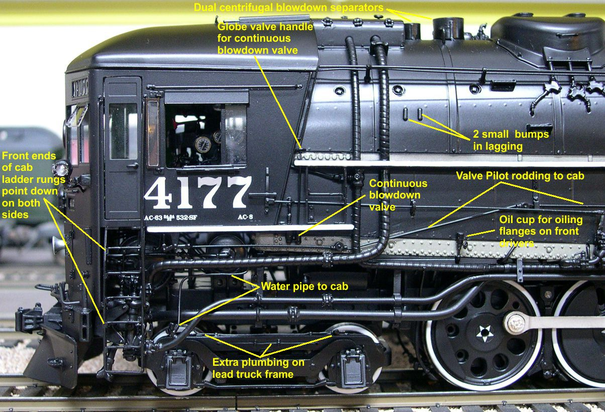 4177-3