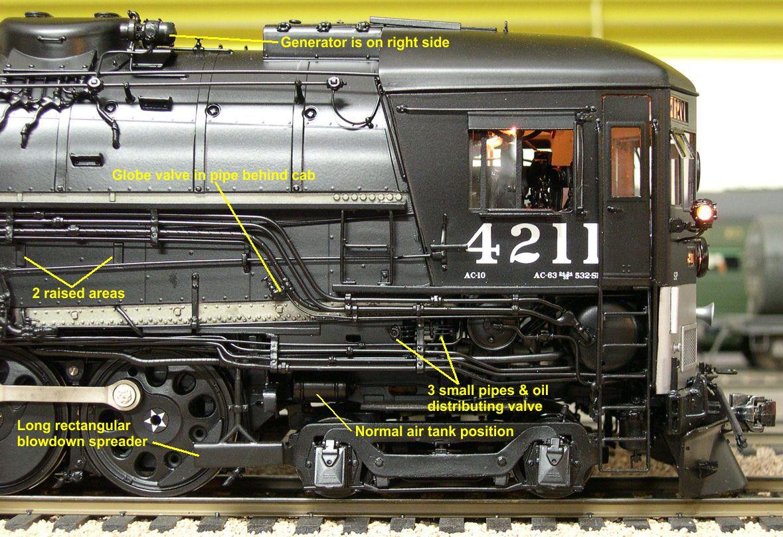 4211-11