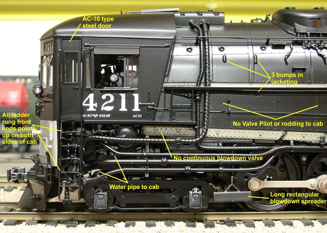 4211-3