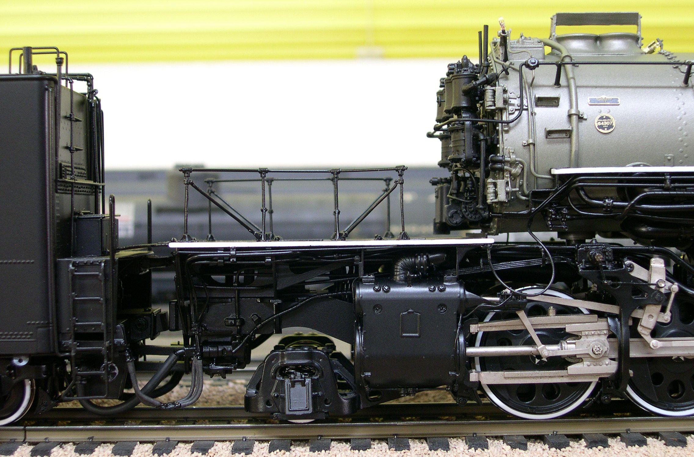 4225-6