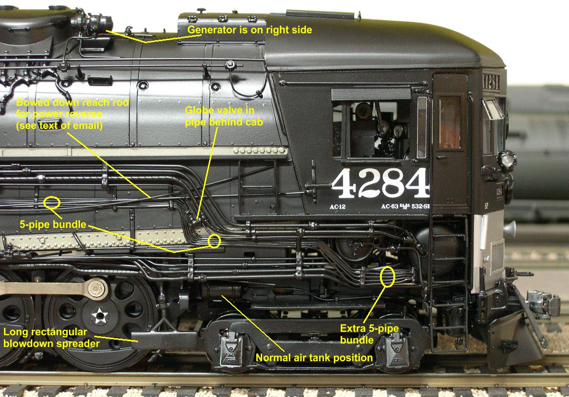 4284-11