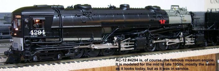 4294-1